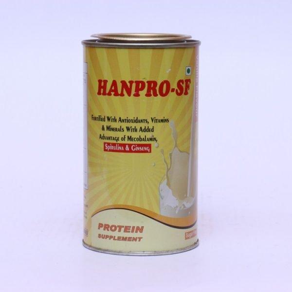 hanpro-sf