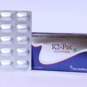 k2-pax