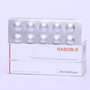 rabob-d
