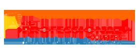 tpc-logo