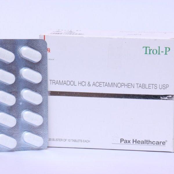 trol-p tab