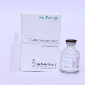 INJECTIONS | Pharma Franchise for Injections Range | Product