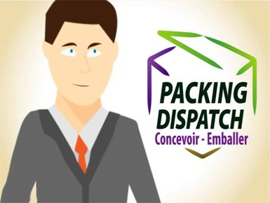 packing_pax