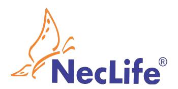 neclife