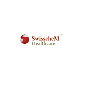 Swisschem Healthcare - pharma franchise company