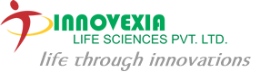 Top Pharma Company Innovexia Life Sciences PVT LTD