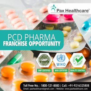 risk factores to start a pharma franchise