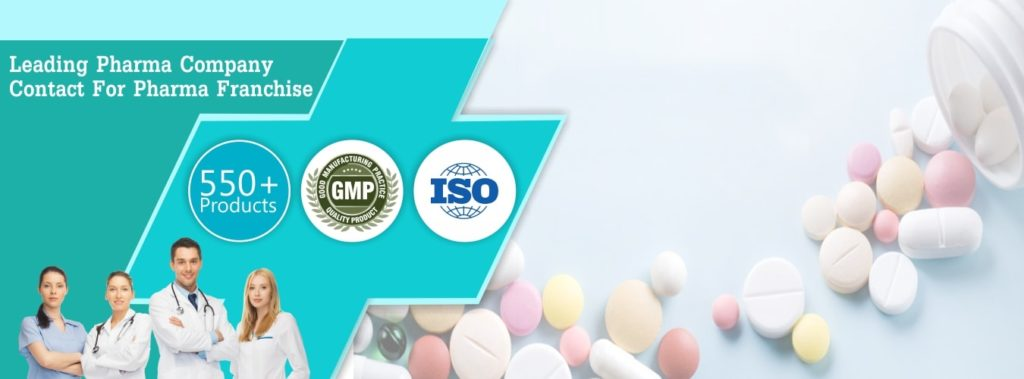 Pharma Franchise for General Medicine