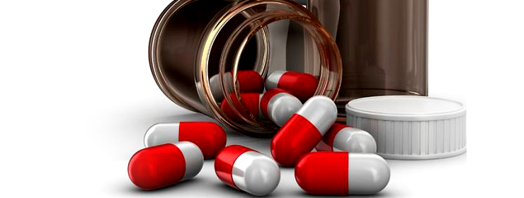 Pharma Franchise for Antihistamines Medicine