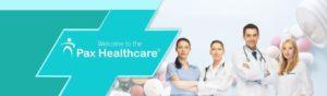 Pharma franchise for antimalarial medicines