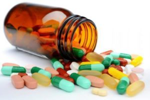 pharma franchise for anti-inflammatory medicines