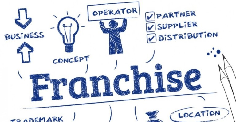 Pharma Franchise: Gateway to Treasure of Business Opportunities