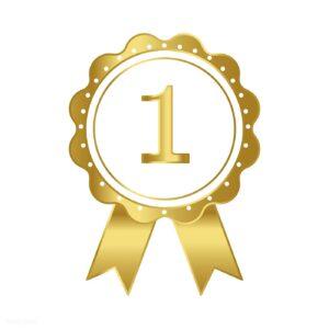 Best PCD Pharma Franchise Company in Vishakhapatnam