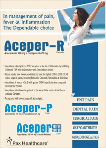 Aceper