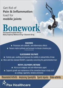 Bonework