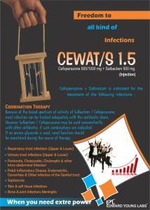 Cewat-S