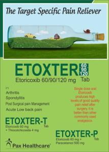 ETOXTER-60