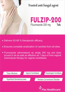FULZIP-200