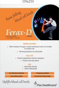 Ferax-D