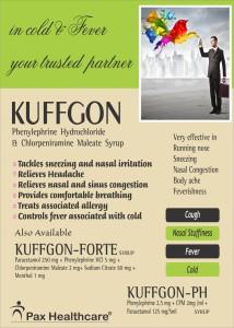 Kuffgon-Forte