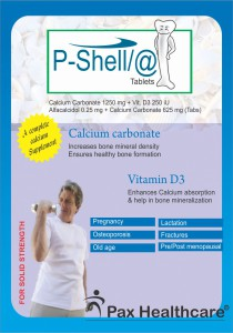 P-Shell (2)