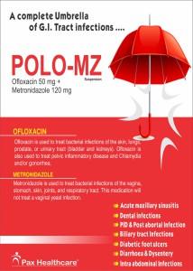 POLO-MZ