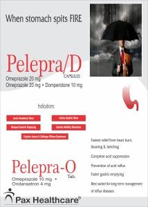 Pelepra