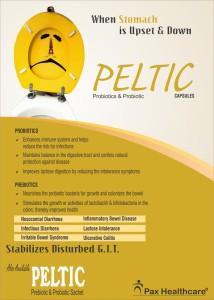 Peltic