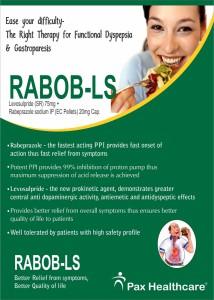 RABOB-LS
