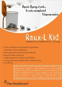 RAUX-L KID
