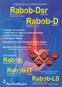 Rabob