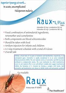 Raux-L & Plus