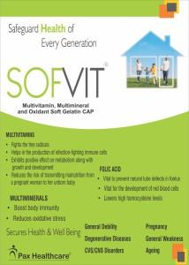 SOFVIT