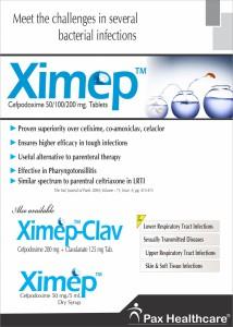 Ximep