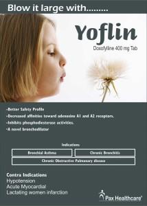 Yoflin